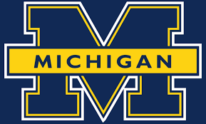 michiganfootball